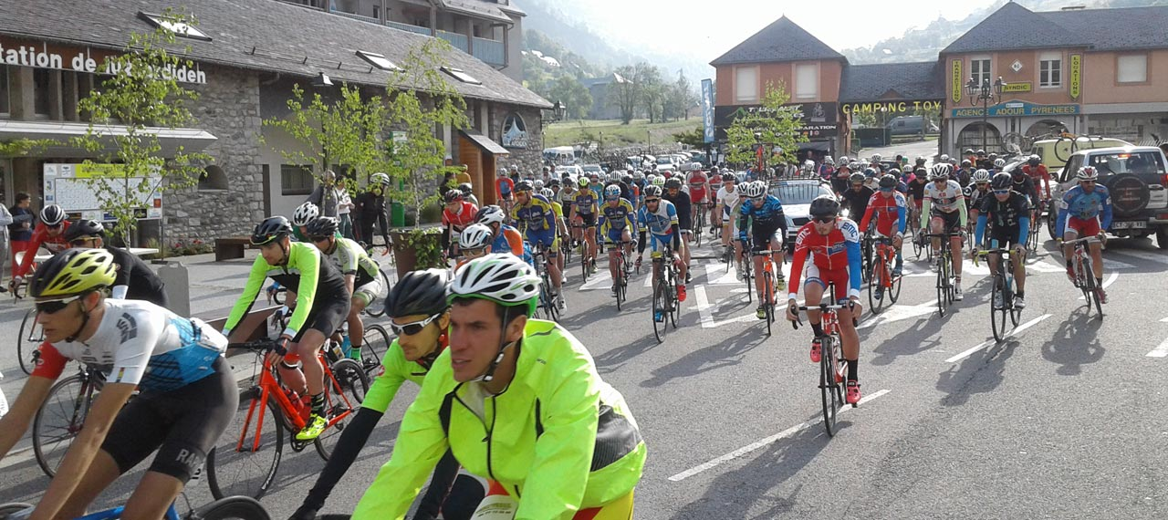 Tour-des-3-vallées-(4)-1280