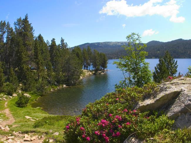 Visuel Font Romeu Lacs (48)été 2016