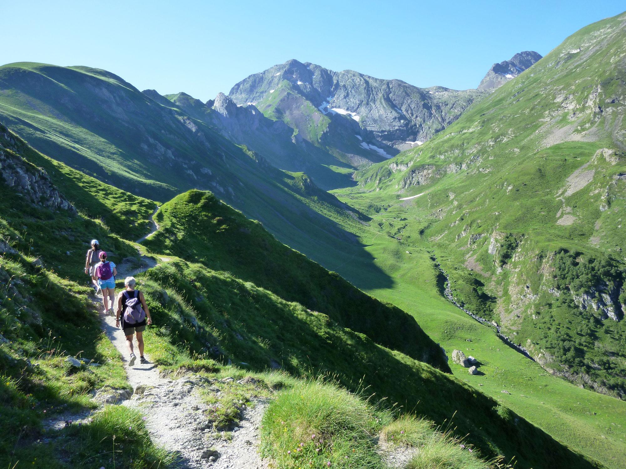 Visuel-Val-Louron-été-2016-2