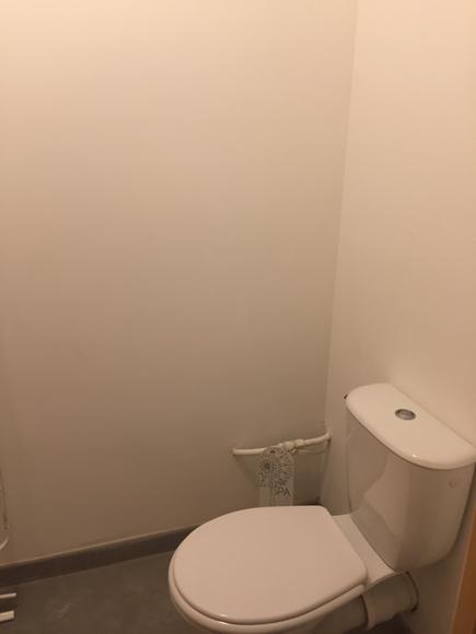 WC-boidin-bareges-HautesPyrenees
