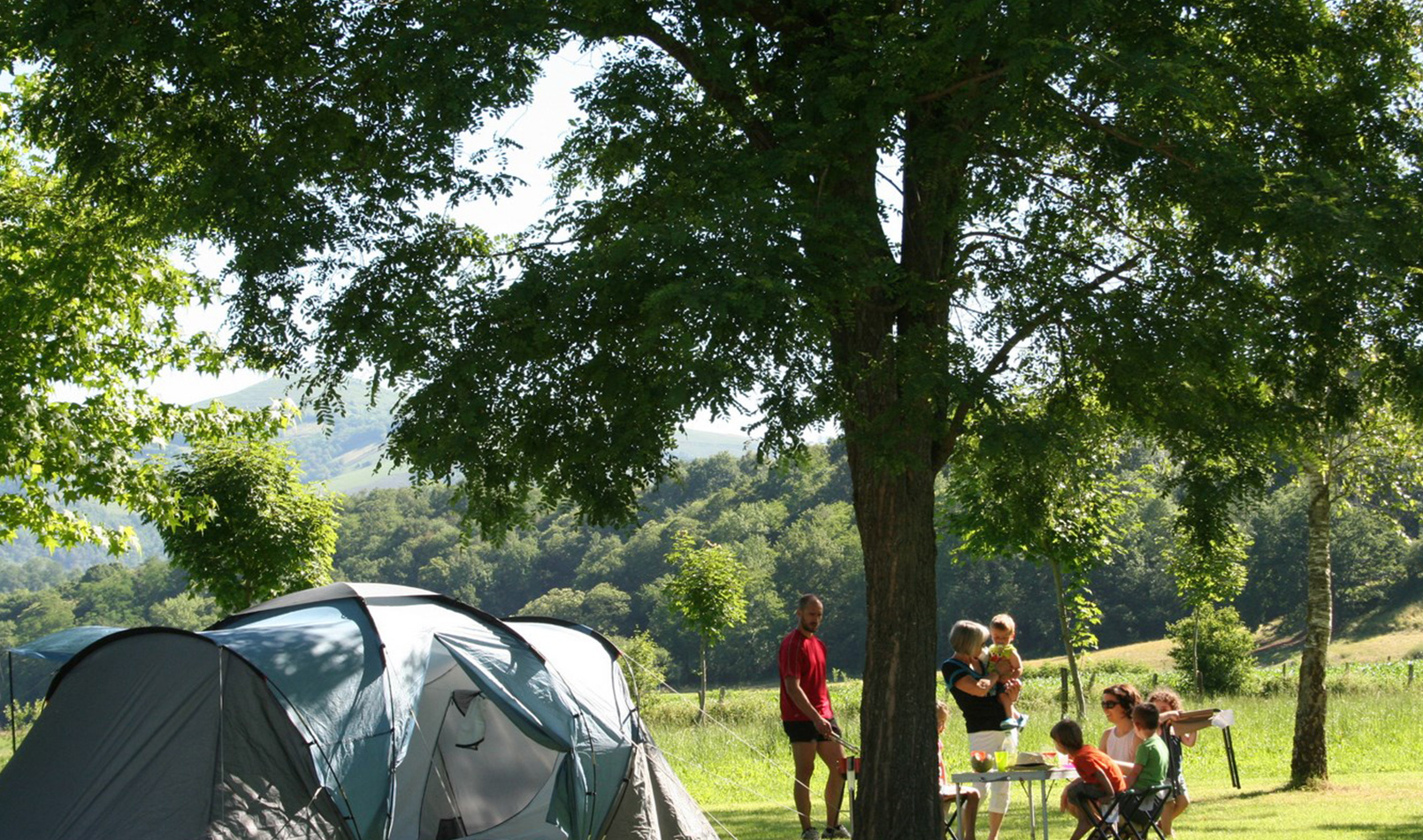 camping-a-la-ferme-paysbasque