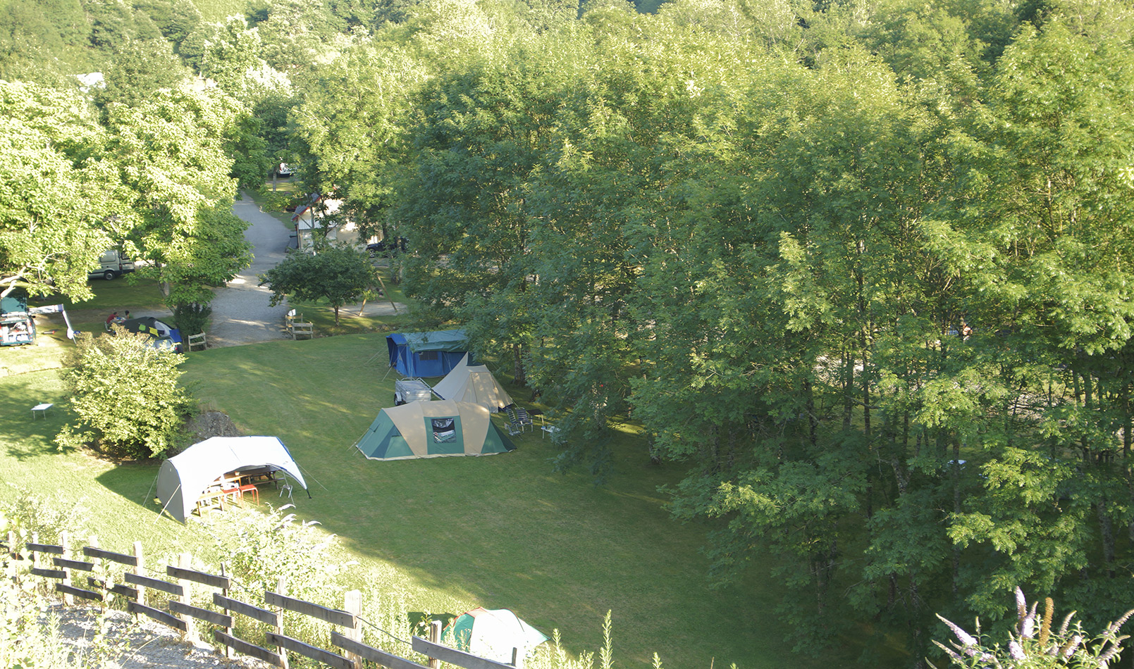 camping-ibarra-pays-basque