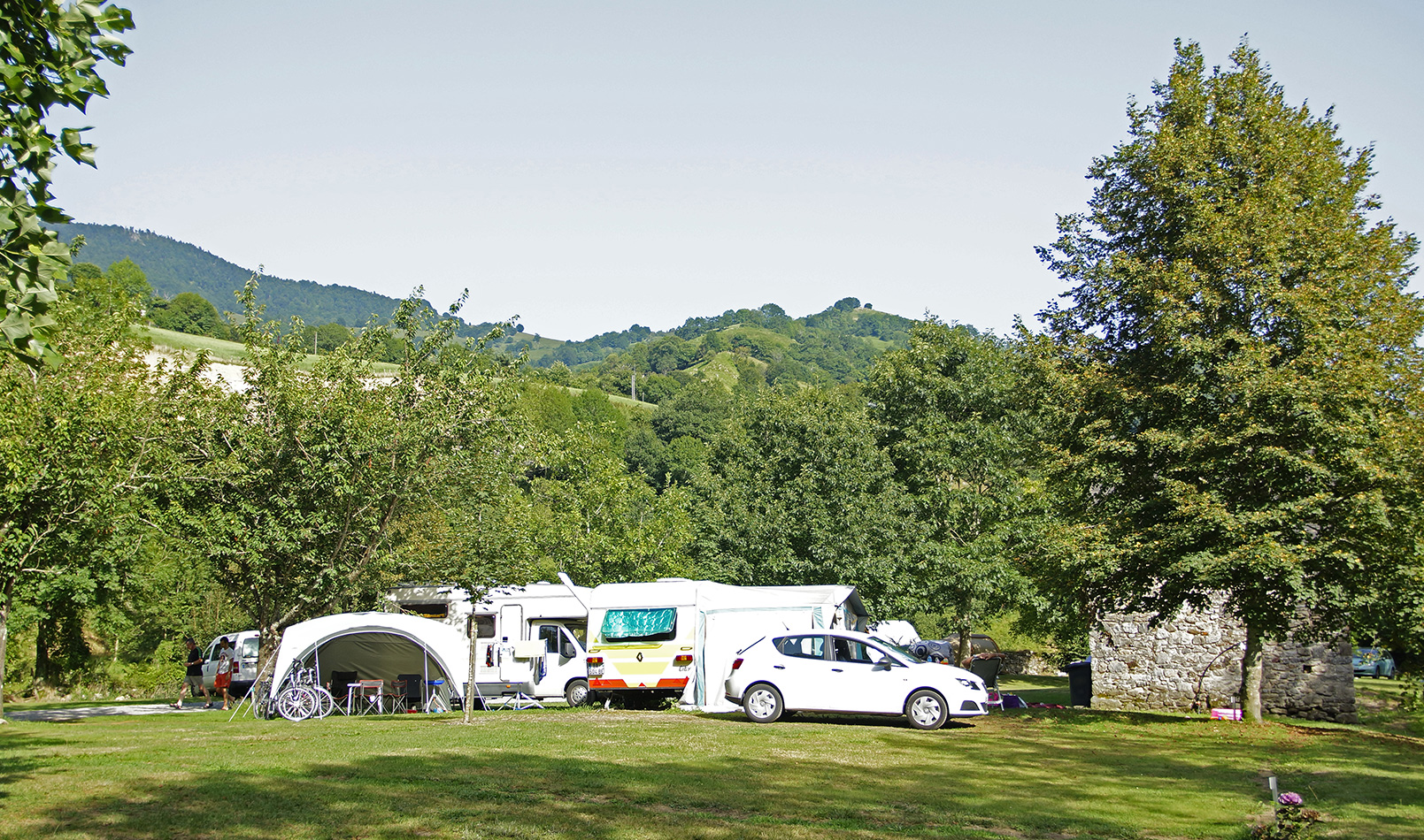 camping-ibarra-paysbasque