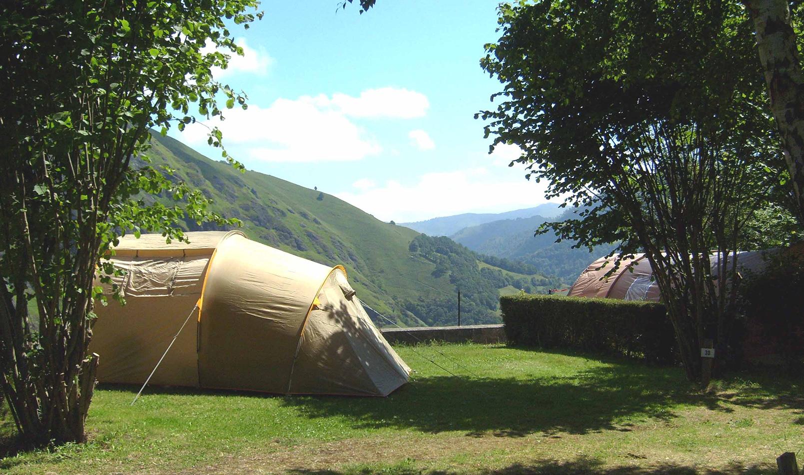 camping-ixtila-larrau-paysbasque