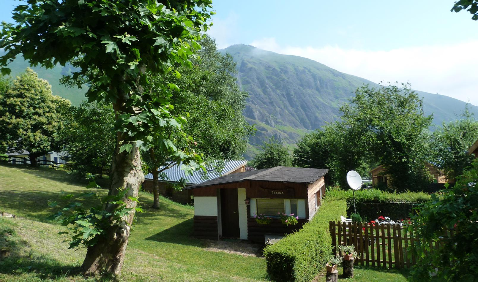 camping-ixtila-larrau