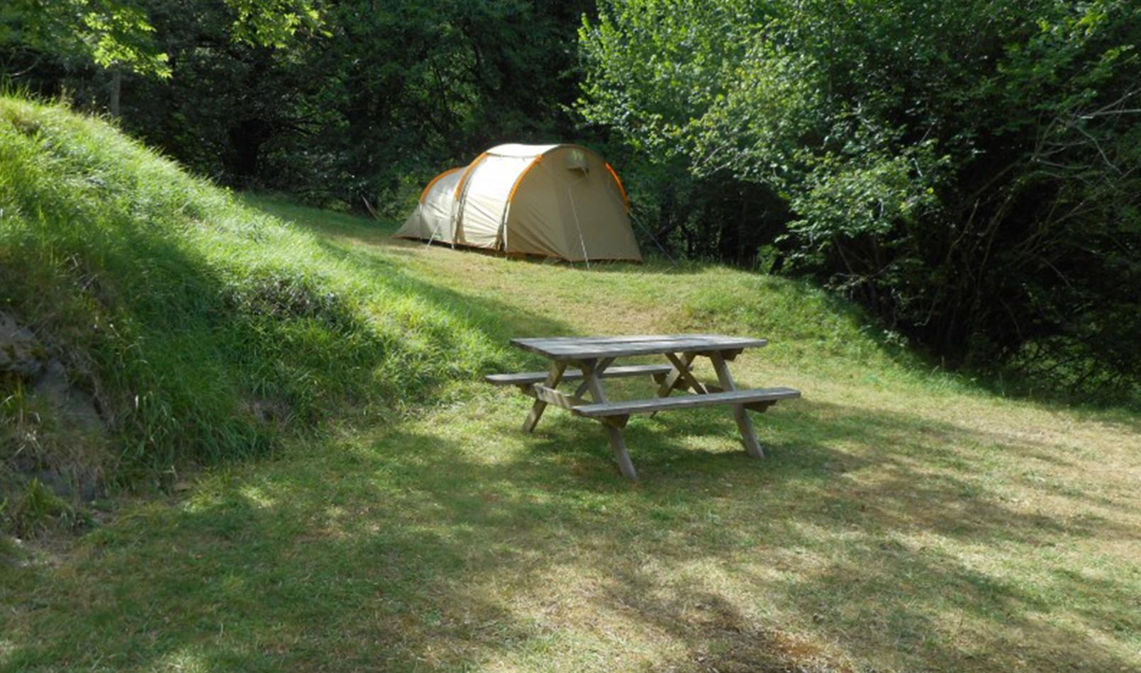 camping-sobieta-paysbasque