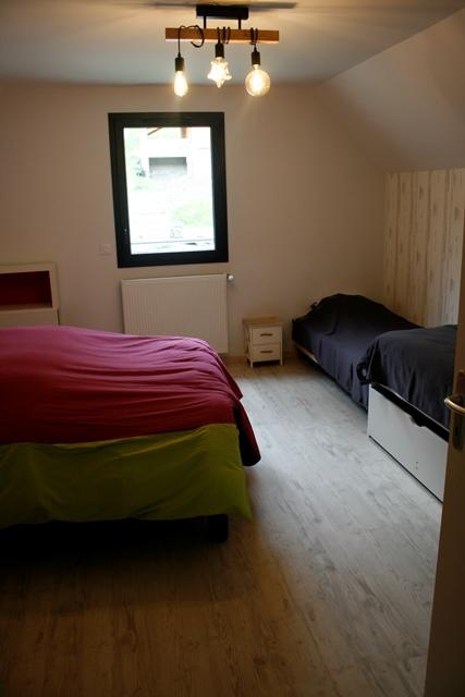 chambre 3 sit