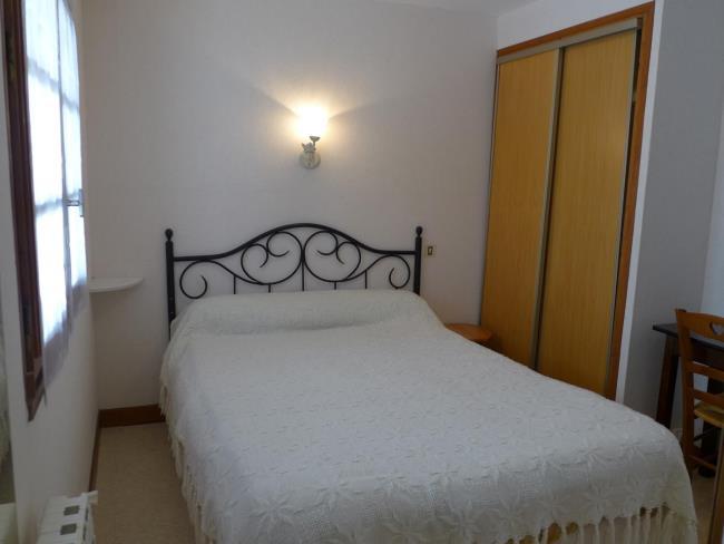 chambre1-lassallecazaux-betpouey-HautesPyrenees