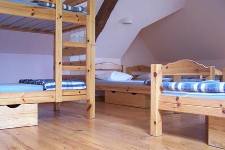 chambre1-moulinsdisaby-hautespyrenees-argelesgazost