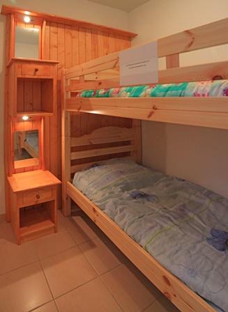 chambre2_1