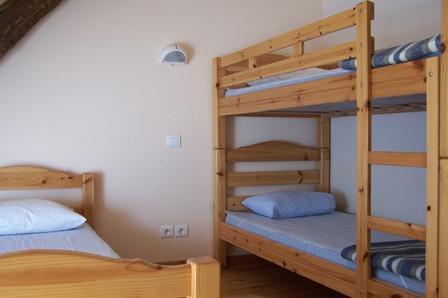 chambre2-moulinsdisaby-hautespyrenees-argelesgazost