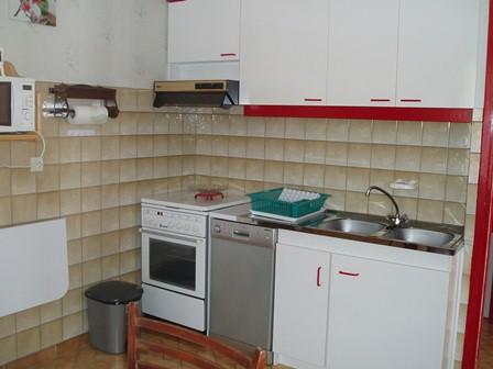 cuisine-trey-laubalagnas-HautesPyrenees