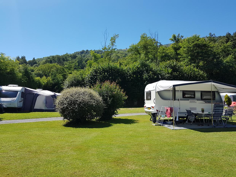 emplacement2-campingdulac-arcizansavant-HautesPyrenees