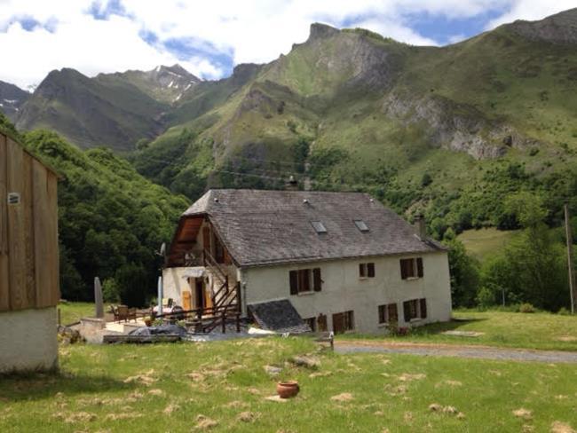 exterieurete1-damidot-arrensmarsous-HautesPyrenees
