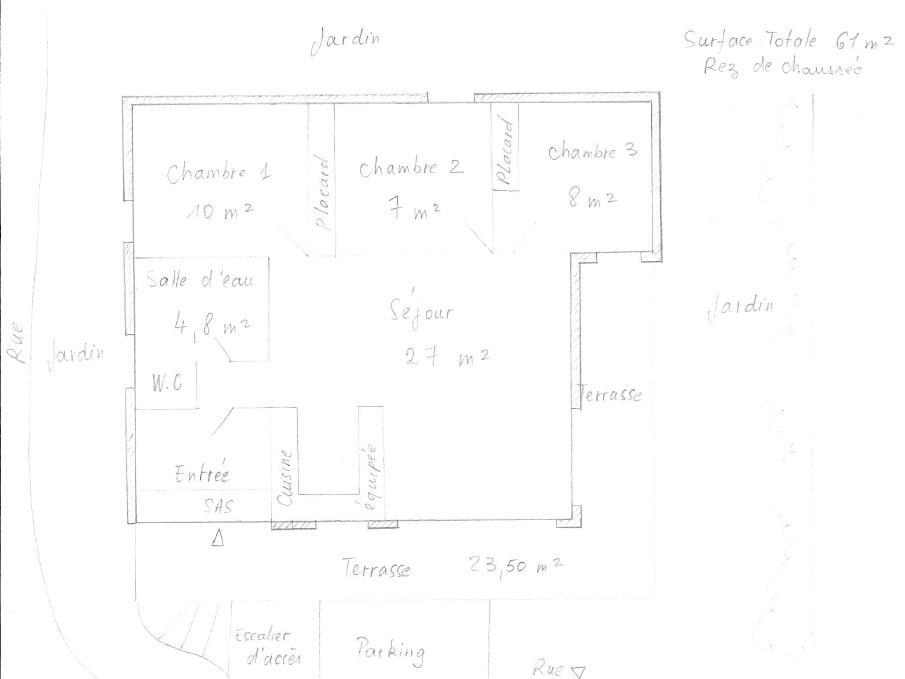 plan_14