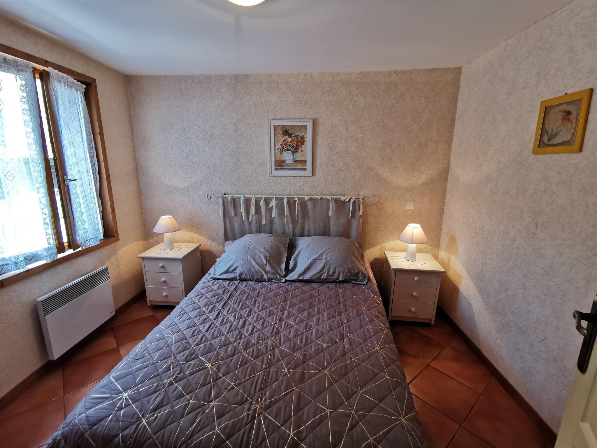 Chambre_10