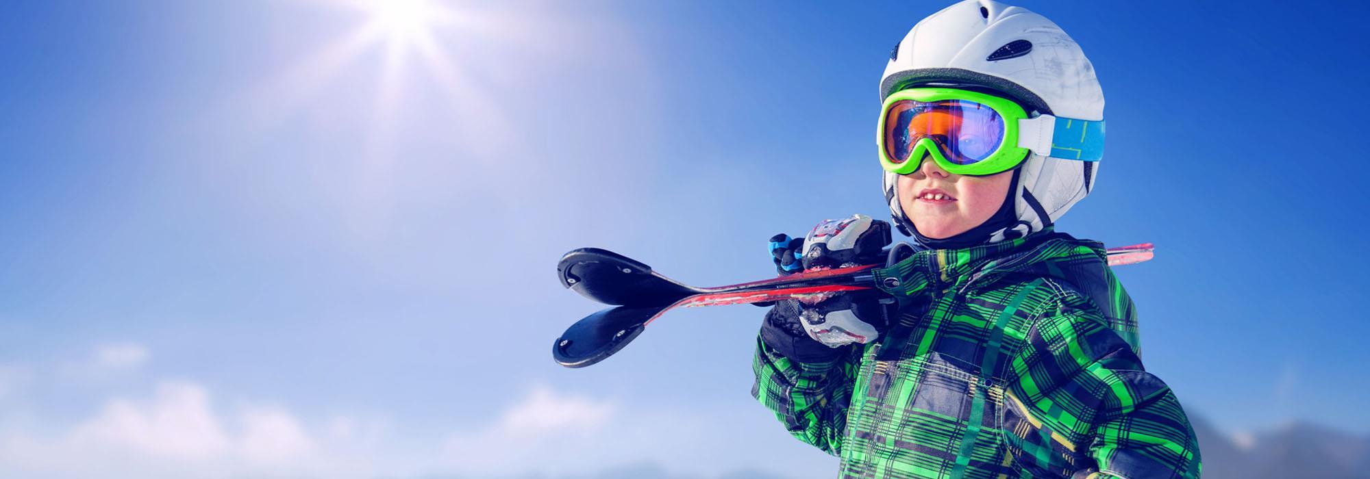 Un petit skieur_41
