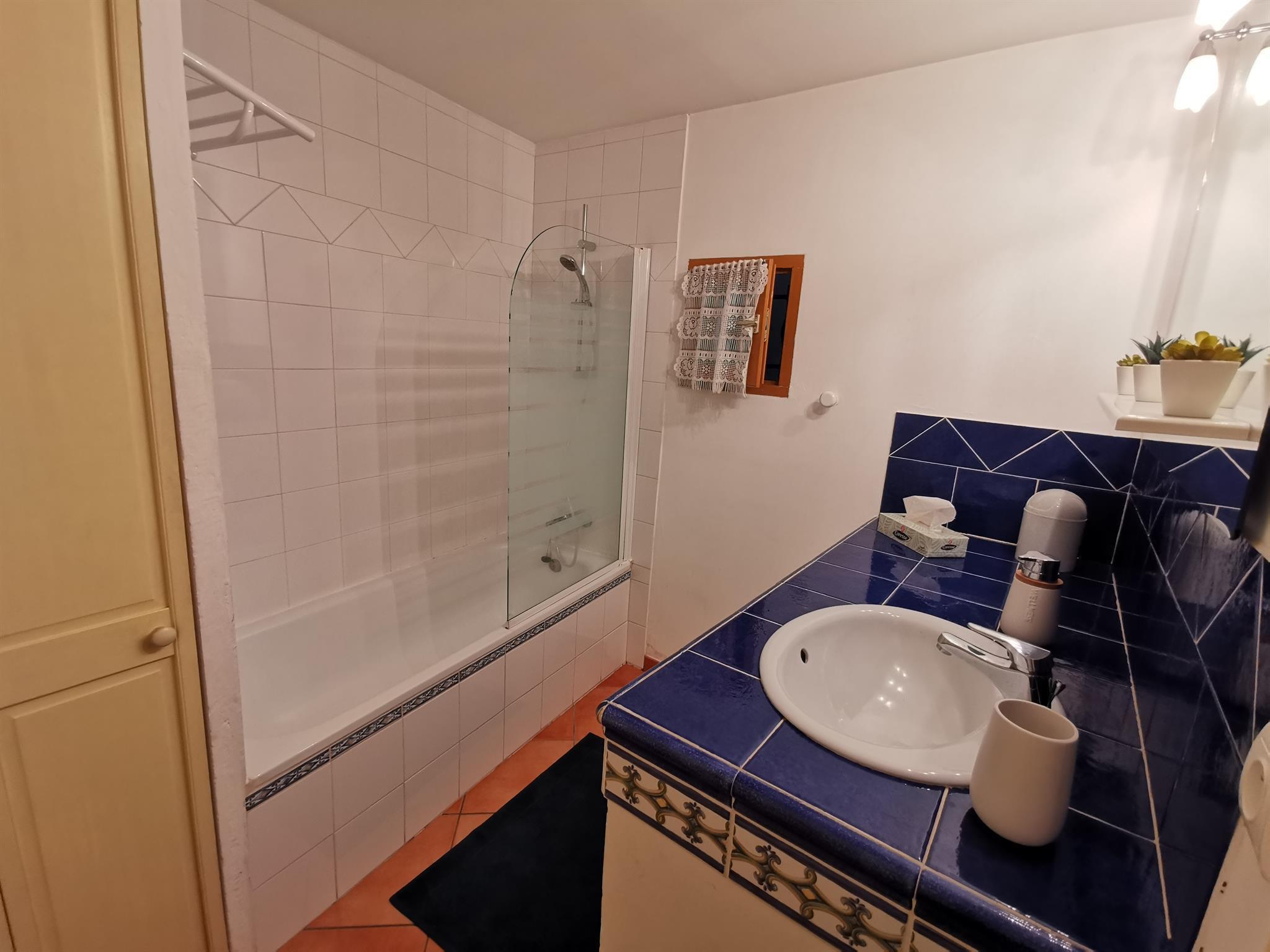 Salle de bain_58