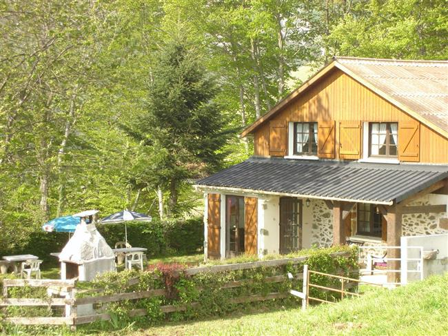 le-chalet-ecuyers-accous