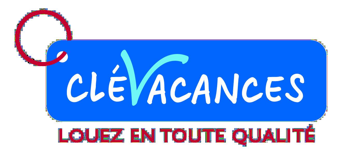 logo-clevacances-avec-base-line-fond-transparent-2