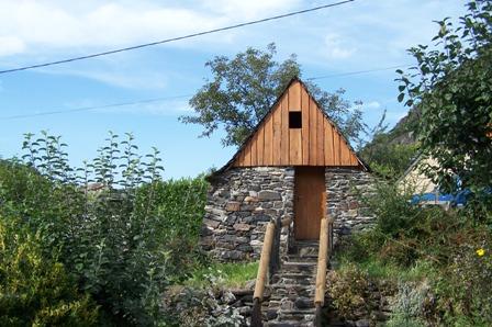 moulin1-moulinsdisaby-hautespyrenees-argelesgazost