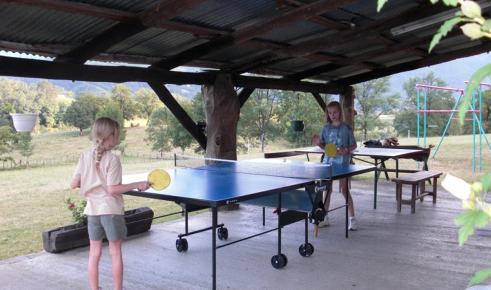 pingpong-camping-sobieta