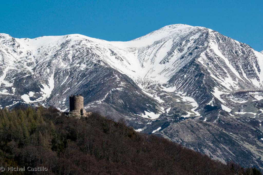 vallespir_tour_del_mir_prats_de_mollo