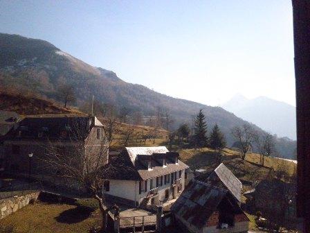 vue-nogue-artalenssouin-HautesPyrenees