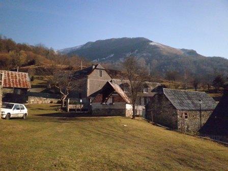vuedepuislegite-nogue-artalenssouin-HautesPyrenees